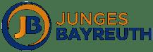 Junges Bayreuth Logo